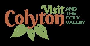 Visit Colyton