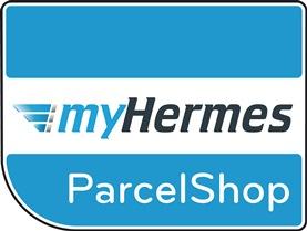 Hermes (1)
