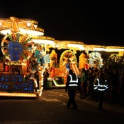 PC0017_Colyton Carnival (not bad but again not Colyton specific)
