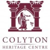 Colyton-Heritage-Centre