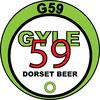 Gyle59