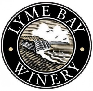 Lyme-bay-logo