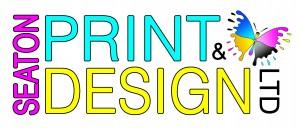 Seaton Print LOGO