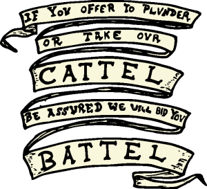 battel-catttel-logo